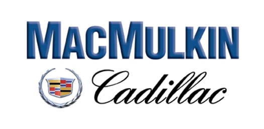 Enter To Win A Harbor Luncheon Cruise For 4 Courtesy Of Macmulkin