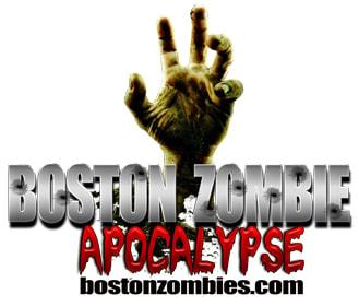 boston zombie apocalypse