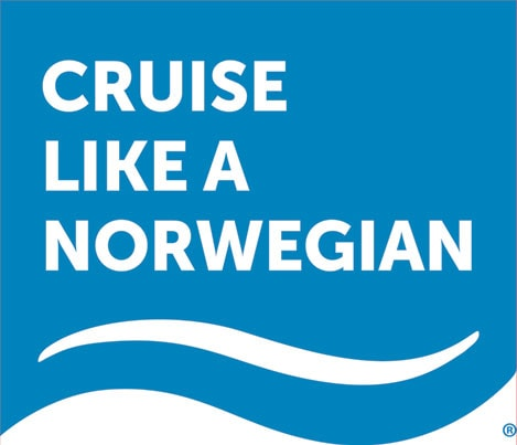 Fish & Ship: Enter To Win A Norwegian Cruise Line Cruise For Two ...