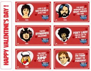 ValentineSheetWROR