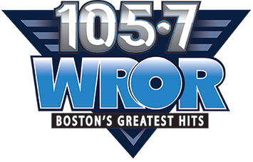WROR | Boston's Greatest Hits