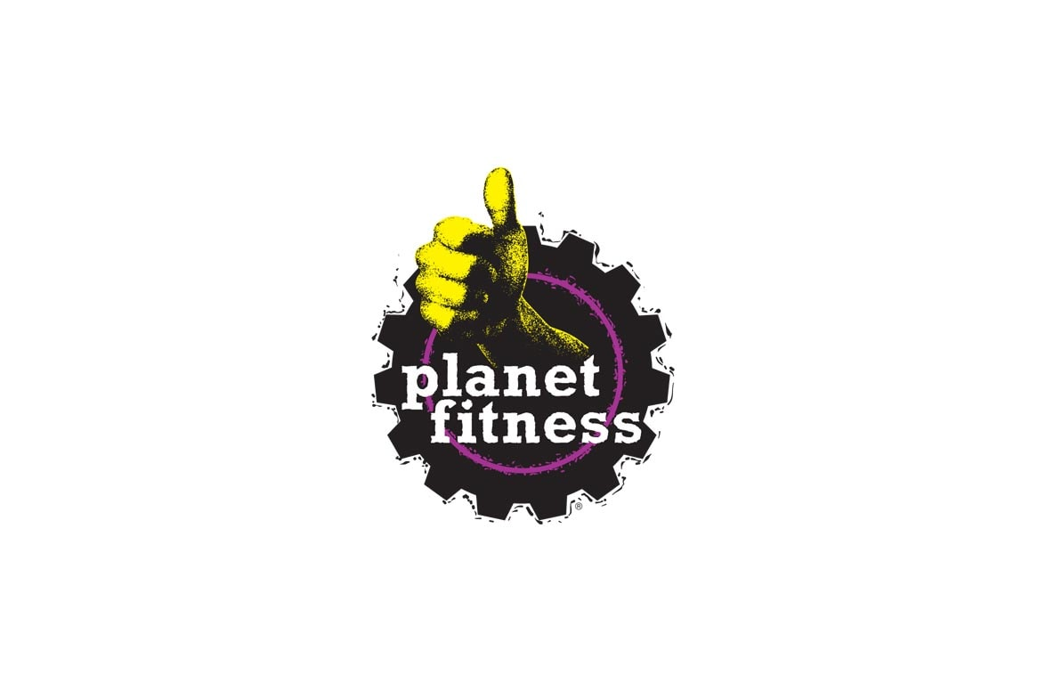 Fall Freedom with Planet Fitness!