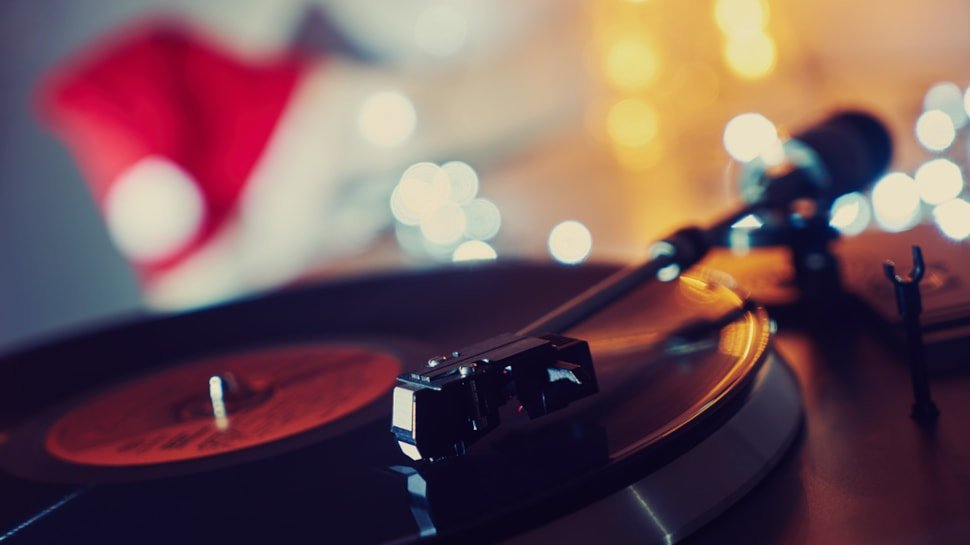 six original classic rock christmas songs to get into the holiday spirit - Classic Rock Christmas Songs