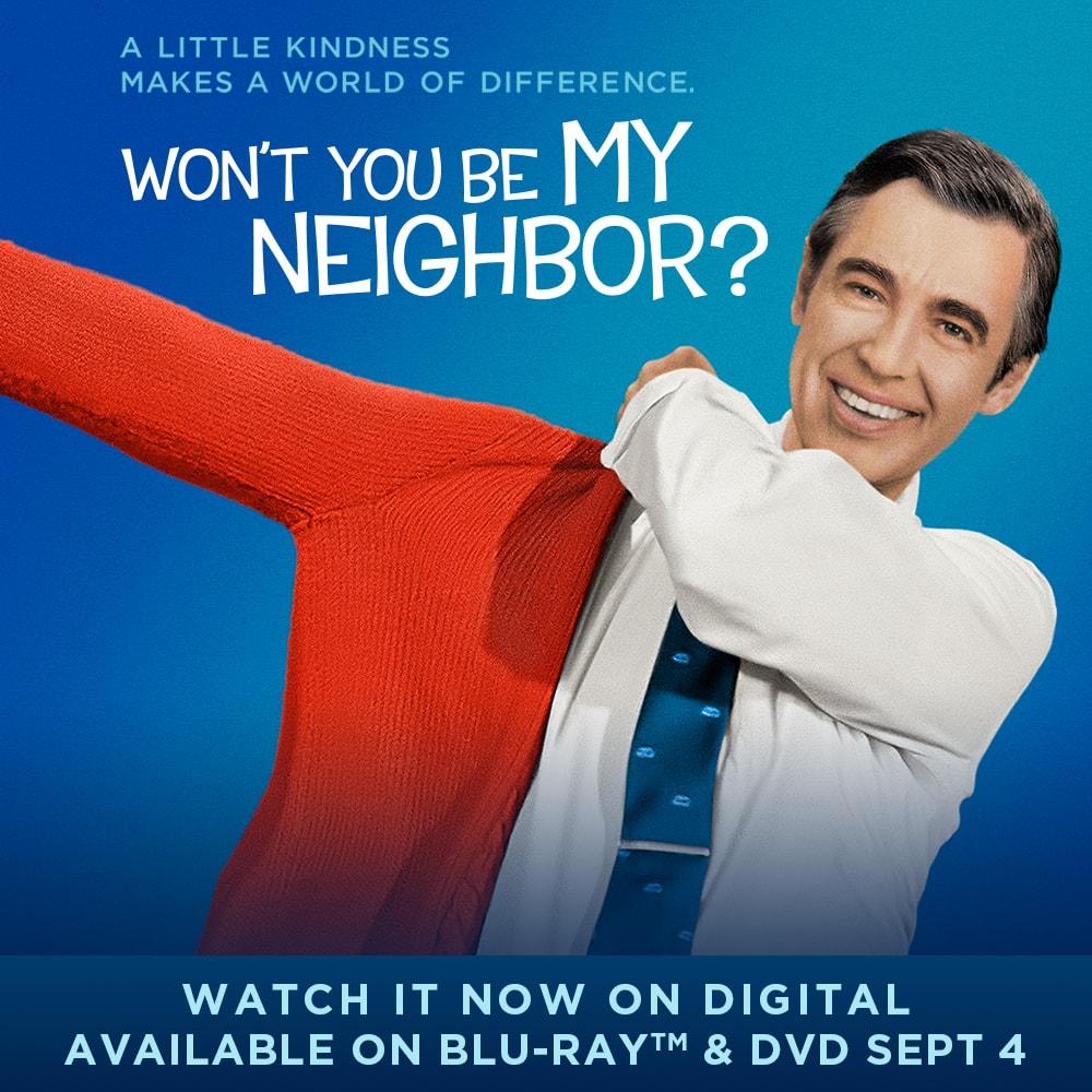 the neighbor full movie 2018