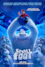 Get Yeti to See SMALLFOOT!