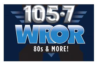 WROR | 80s & MORE!