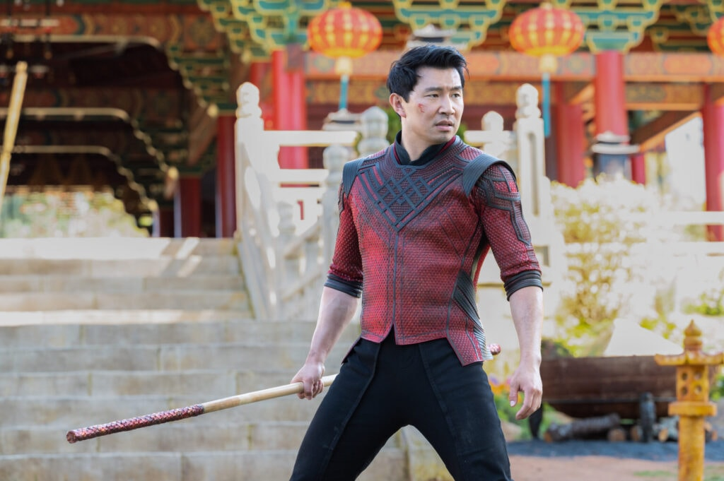 wror.com: 'Hotel California': Its Guest Appearance(s) in 'Shang-Chi'